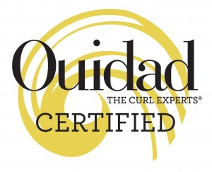 Certified-SALON-Logo-2