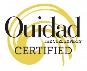 Certified-SALON-Logo-2