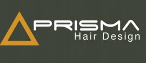 Prisma Hair Design